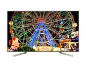 SONY-85X9000F-TV-1