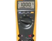 Fluke 175 True RMS Digital Multimeter