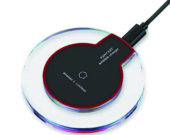 Fantasy Wireless Charger, DYF(BT) (2)