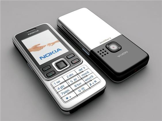 nokia-6300-classic-phone-refurbished-futurepower-1703-28-futurepower@1 (1)