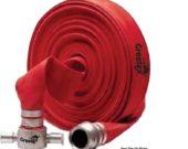 Fire-Hose-Pipes-011