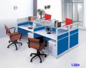 Modular-Workstation-Design-LW-1