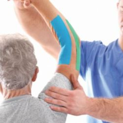 physiotherapy_0
