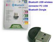 Bluetooth USB Dongle, MFP, BT (1)