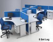 Workstations-Furniture
