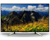 Sony-4K-Ultra-HD-Android-Smart-LED-TV-KD-49X7500F-49-1468005-01